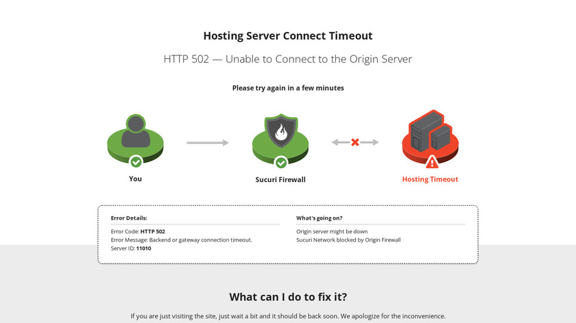 Panda Cash Back Landing Page