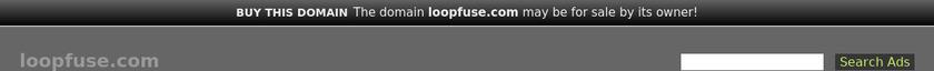 LoopFuse Pricing