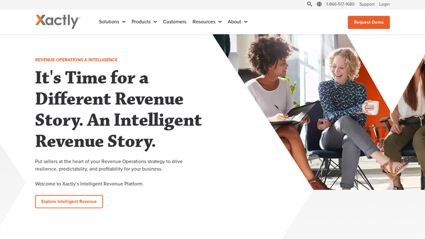 TopOPPS Landing Page