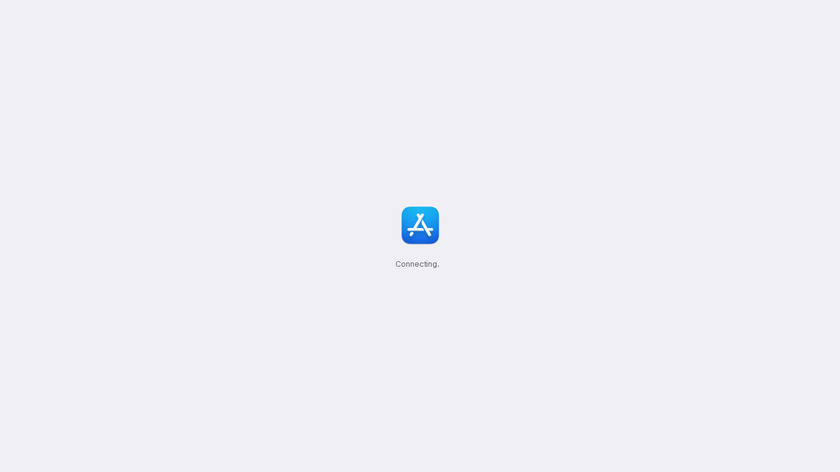 The Wall Street Journal Landing Page