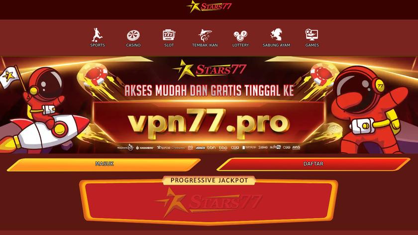 Blackbaud Sphere Landing Page
