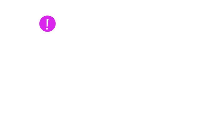 OkMe Landing Page