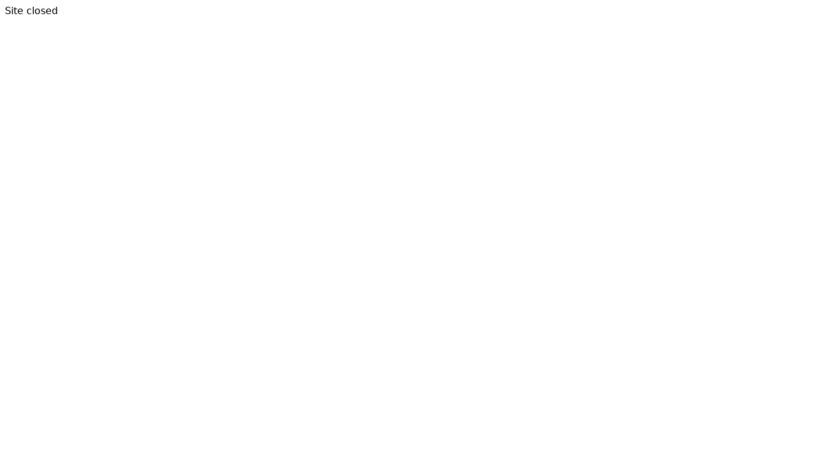 Bellus3D Landing Page