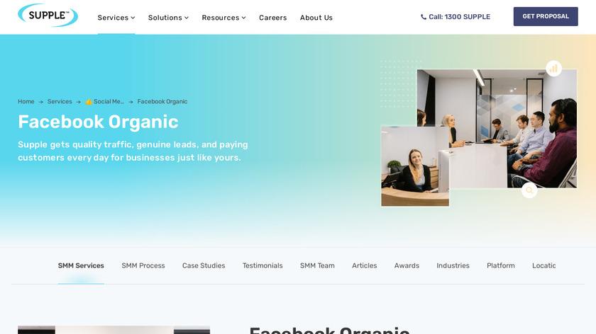 Websites like coomeet