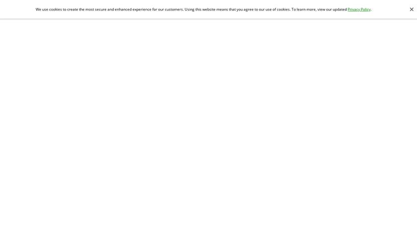 Dakota Waste Management Landing Page