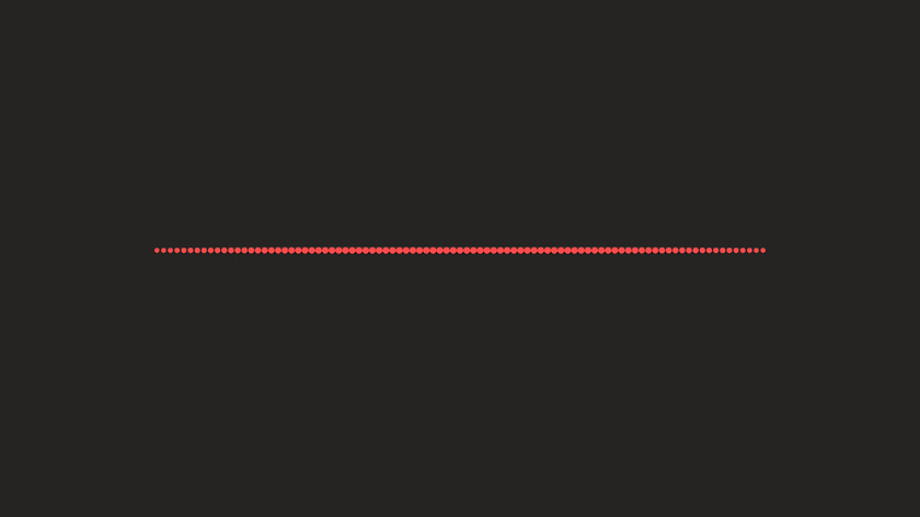 Anime.js Landing Page