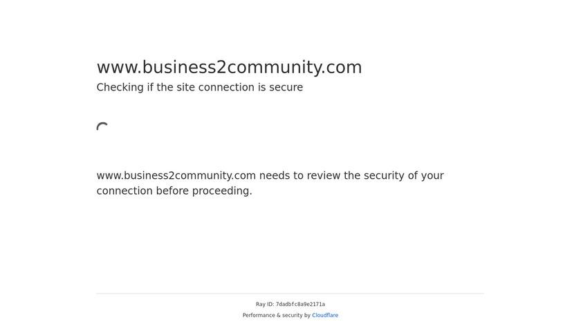 PushPrime Landing Page