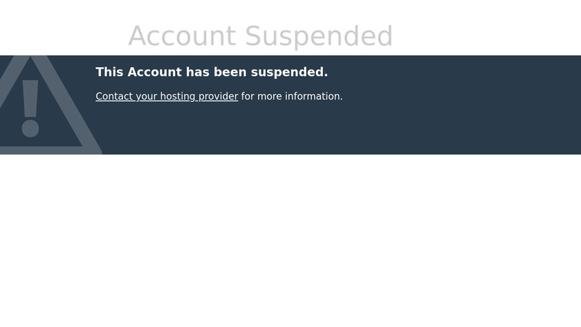 Everlist Task Manager Landing Page