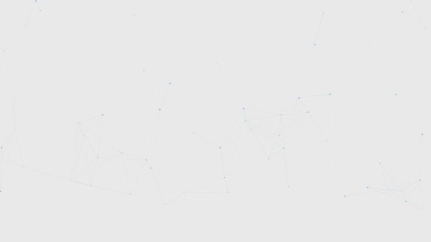PaveAI Landing Page
