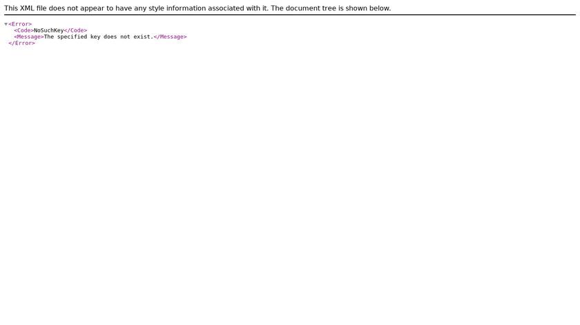 Breaker Landing Page