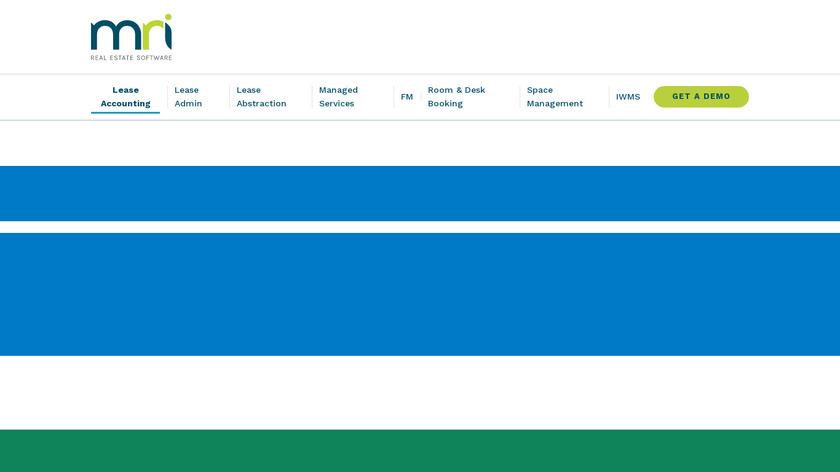 AMTdirect Landing Page