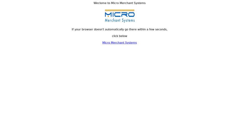 PrimeRX Landing Page