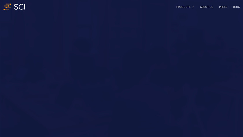 Keza Landing Page
