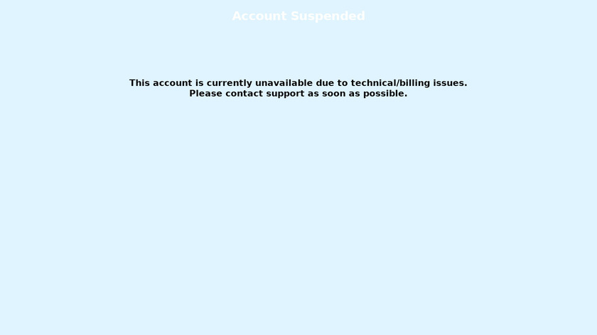 Save All Images Landing Page