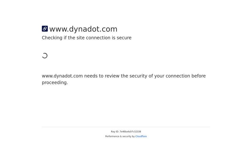 Vilma Registry Explorer Landing Page