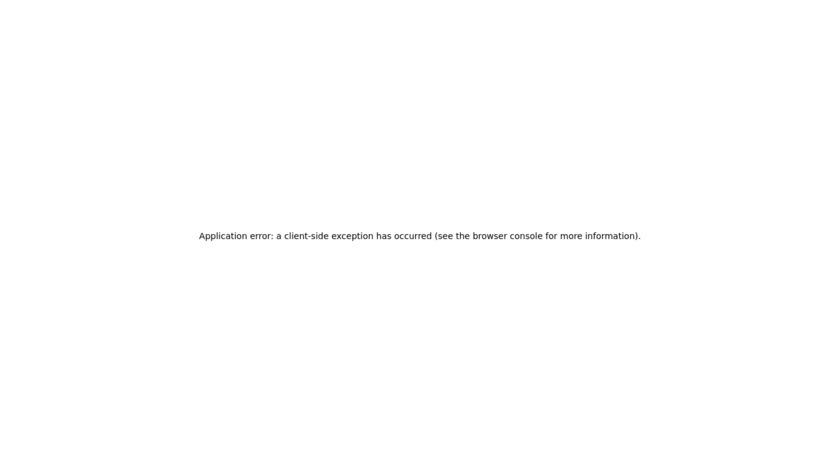 DuckDuckGo Privacy App & Extension Landing Page