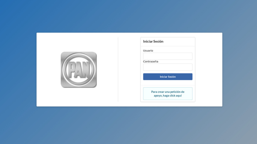 Apply To Date Landing Page