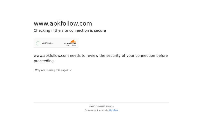 Traffic Shaper XP Landing Page