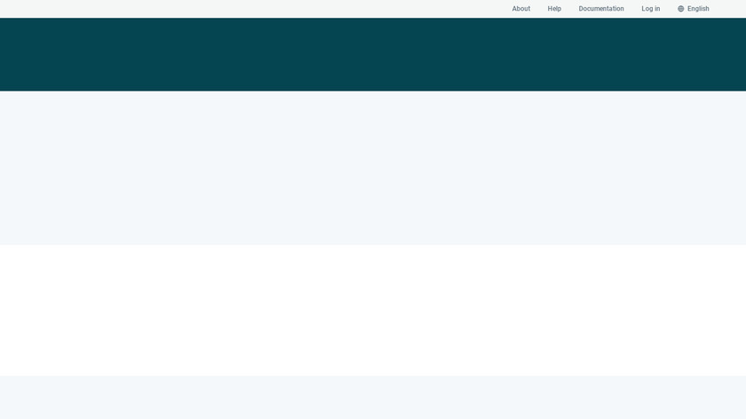 Collaboration Toolkit by Mailjet Landing Page