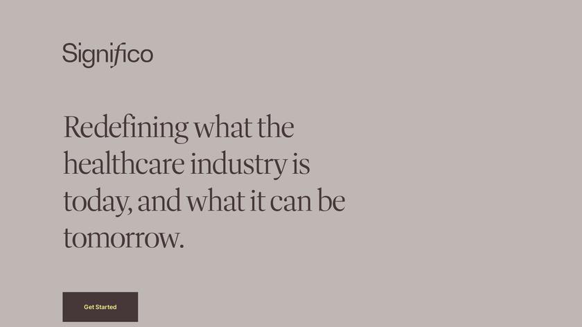 iRewardHealth Landing Page