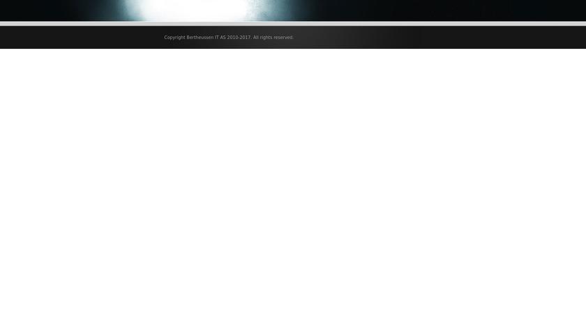 Wordfeud Landing Page