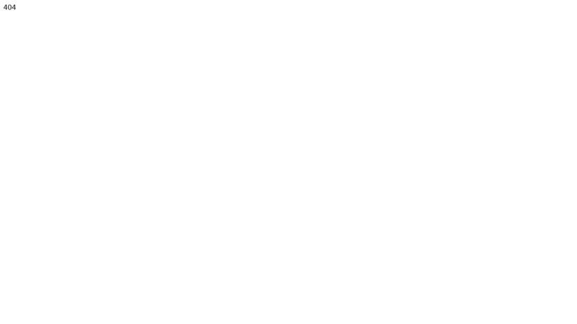 Downvids Net Video
