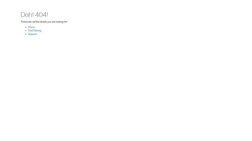 Pavemint Landing Page
