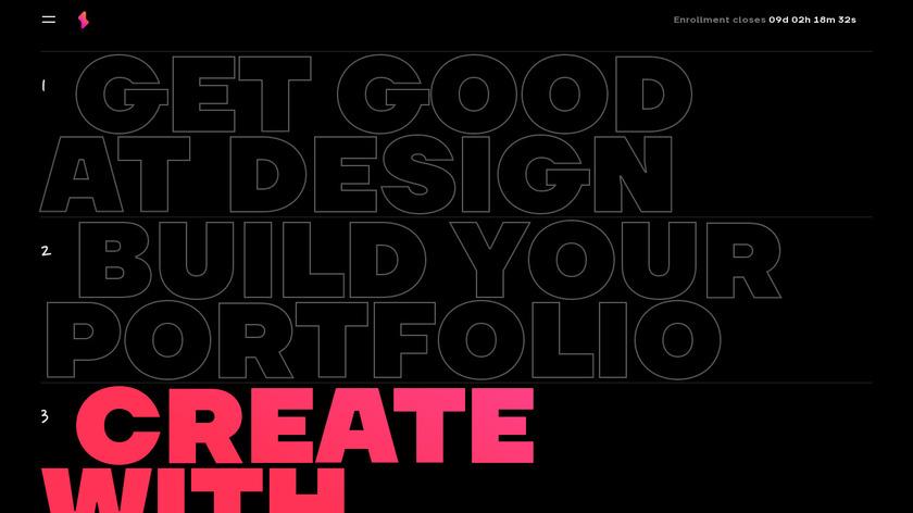 AIUX Landing Page