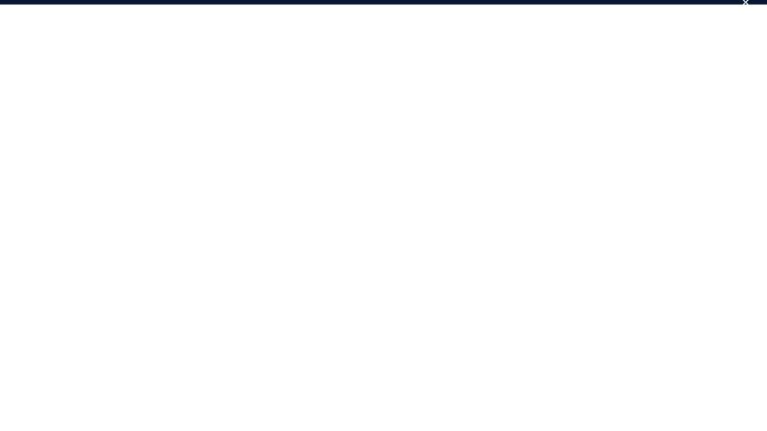 Rocket.Chat Landing Page