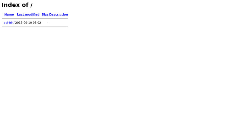 DigiVault Landing Page