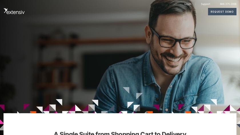 CIO Direct Landing Page