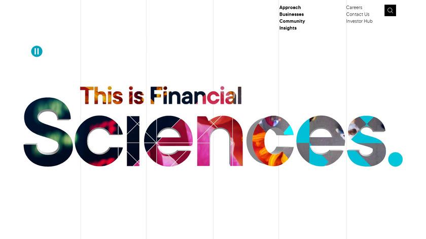 Halite Programming Challenge Landing Page
