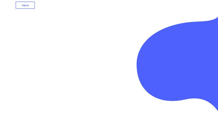 ChurnKit Landing Page