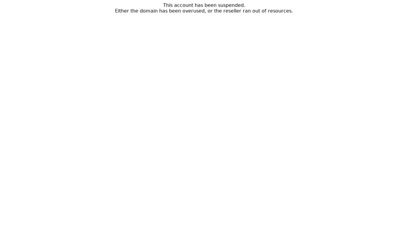 QR and Barcode Scanner Landing Page