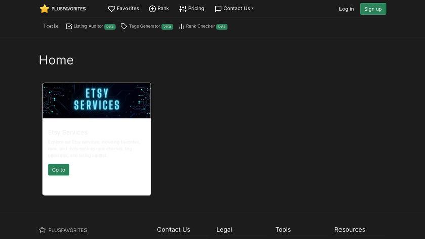 Morengage Push Notification Tool Landing Page