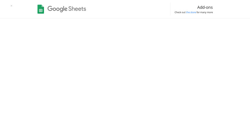 Email Parser & Analytics Landing Page
