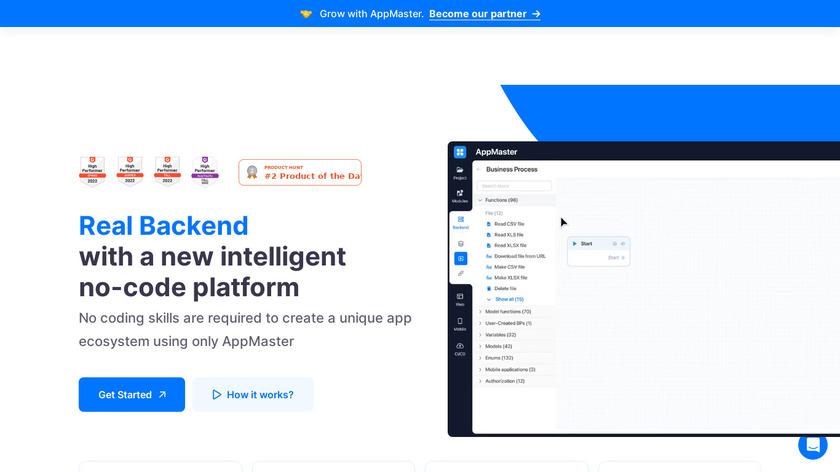 Cricket Calculator Landing Page