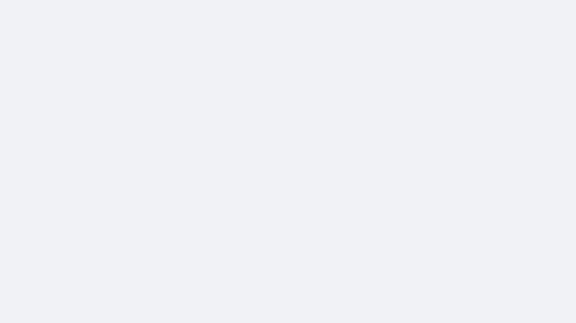 OkCupid Landing Page