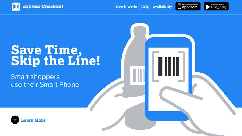 CardStar Landing Page