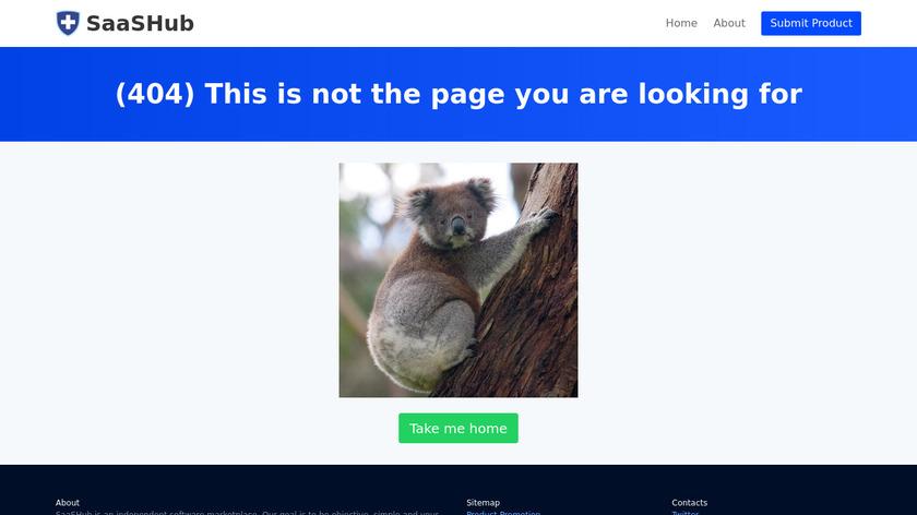 Koinonein Torrent Editor Landing Page