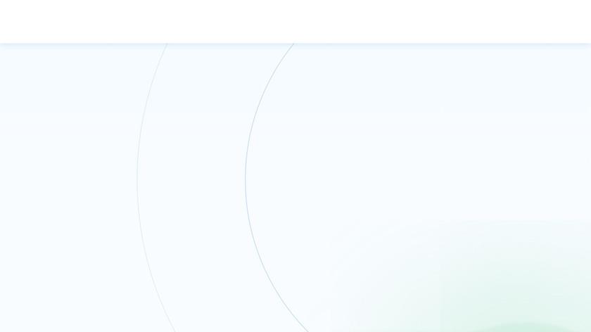 Wonderschool Landing Page