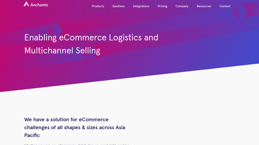 SelluSeller Landing Page