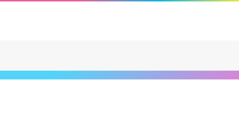 Pegasus Legal Register Landing Page