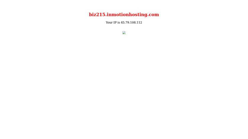 Avata CPD Landing Page