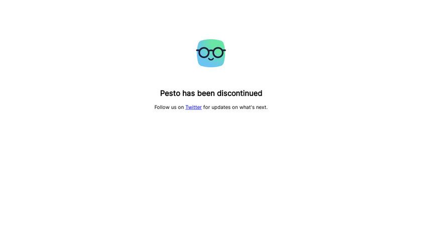 Revitalize by Pragli Landing Page