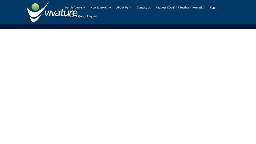 NExTT Landing Page