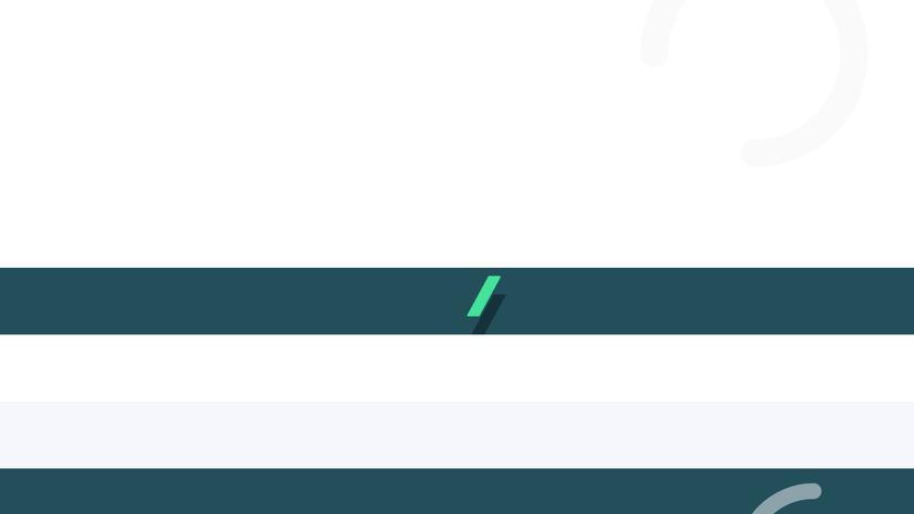 CallTools Landing Page