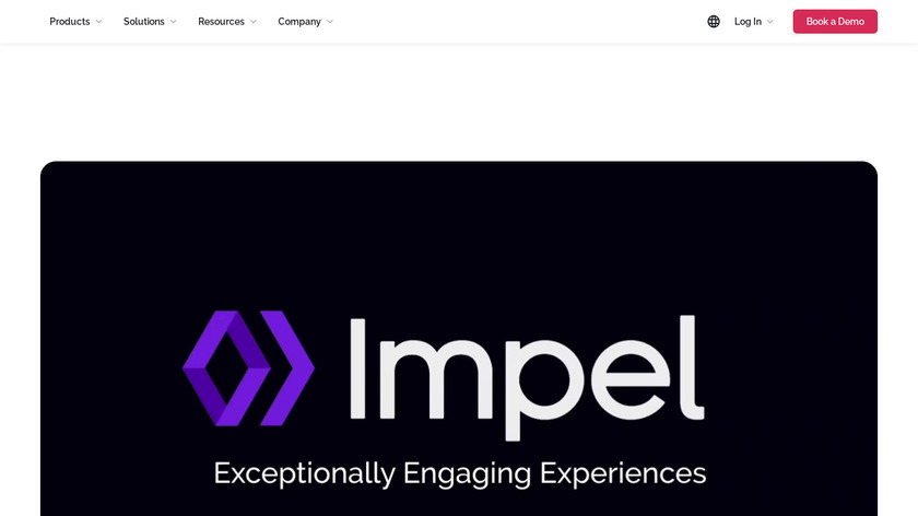SpinCar Landing Page