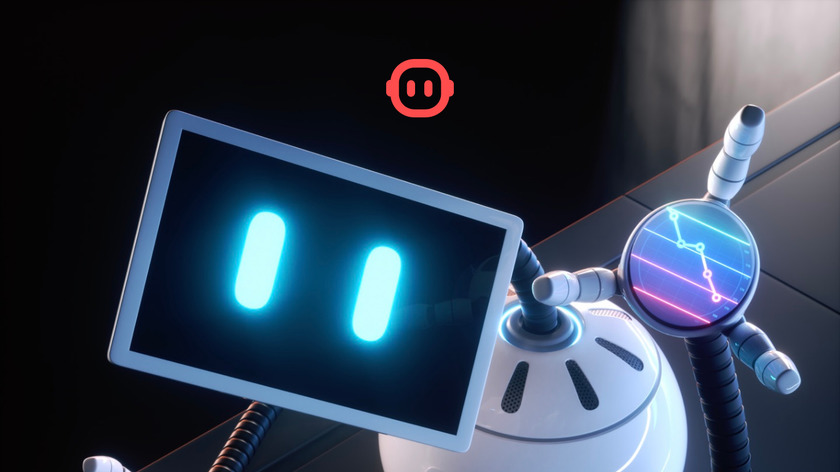 Tweetbot Landing Page