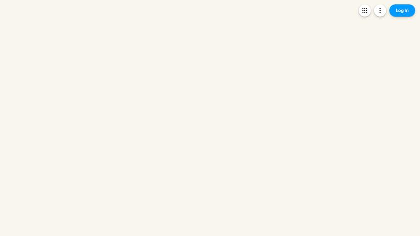Waze Landing Page
